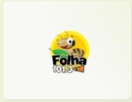 FOLHA FM 101,3 GUANHÃES-MG  SEGUNDA A SÁBADO DAS 6:00 AS 6:30