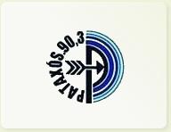 PATAXÓS FM 90,3 ITABELA-BA   SEGUNDA A SÁBADO DAS 7:00 AS  7:30