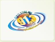 RADIO REGIONAL FM 91,3 URUARÁ-PA SEGUNDA A SÁBADO DAS 6:30 AS 7:00