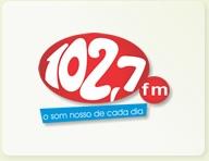 TRANSAMAZÔNICA FM 102,7 RURÓPOLIS-PARÁ SEG A SAB DAS 8:30 AS 9:00